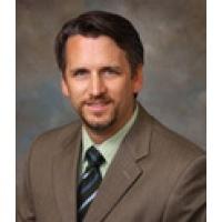Dr. Matthew Cubbage, MD - Cypress, TX - undefined