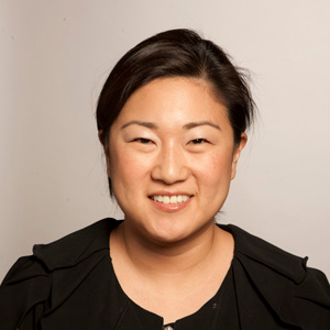 Dr. Jennifer S. Kim, MD