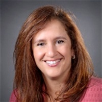 Dr. Sondra Sturim, MD - Franklin Square, NY - undefined