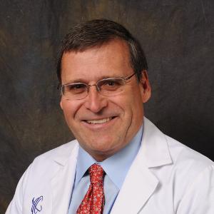 Dr. Wolfram E. Samlowski, MD