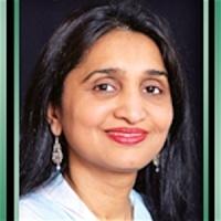 Dr. Heena Doshi, MD - Portland, OR - undefined
