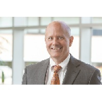 Dr. Brian Lowes, MD - Omaha, NE - undefined