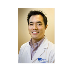 Dr. Daniel D. Cho, MD - Santa Monica, CA - Gastroenterology