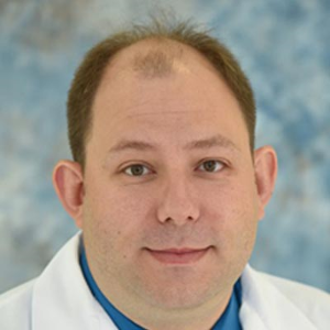 Dr. Kevin M. Cartwright, MD