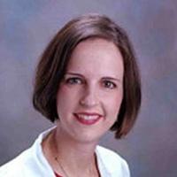 Dr. Joy P. LeBlanc, MD - Pearland, TX - OBGYN (Obstetrics & Gynecology)