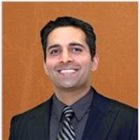 Dr. Arvind Salwan, MD - Hesperia, CA - undefined