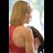 Traci Riley , NASM Elite Trainer - Tampa, FL - Fitness