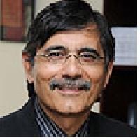 Dr. Ramesh Gandhi, MD - Dayton, OH - undefined