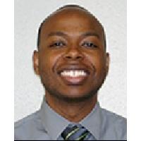 Dr. Steve Pierre, MD - Sanford, FL - Critical Care Medicine