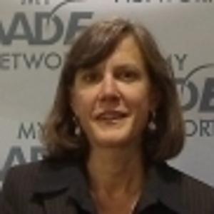 Janice MacLeod - Livermore, CA - Nutrition & Dietetics