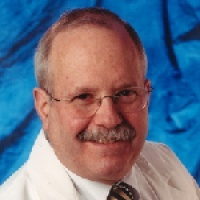 Dr. Michael Zimring, MD - Baltimore, MD - undefined