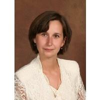 Dr. Judit Szolnoki, MD - Aurora, CO - undefined
