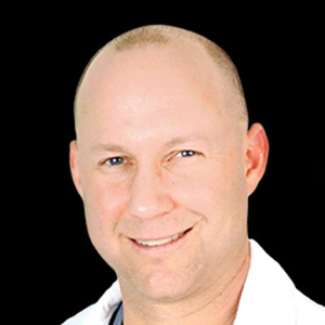 Dr. Christopher S. English, MD