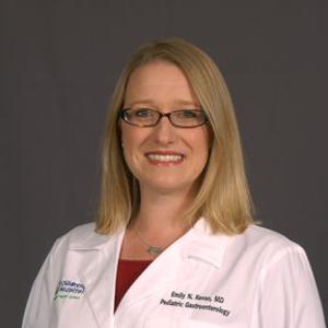 Dr. Emily N. Kevan, MD