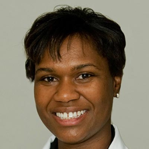 Dr. Montubua C. Vasser-Smith, MD