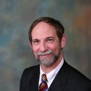 Dr. Jonathan S. Levine, MD