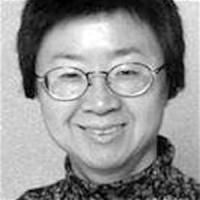 Dr. Rosemary Chou, MD - Burlington, MA - undefined
