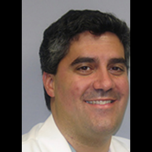 Dr. David A. Edelman, MD