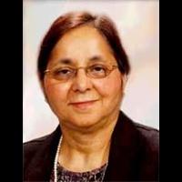 Dr. Rambha Bhatia, MD - Milwaukee, WI - Family Medicine
