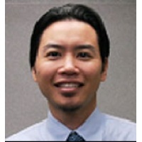 Dr. Mark Ngo, MD - Long Beach, CA - undefined
