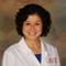 Amaris Noguera - Orlando, FL - Nutrition & Dietetics