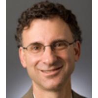 Dr. David Marinoff, MD - Oakland, CA - undefined