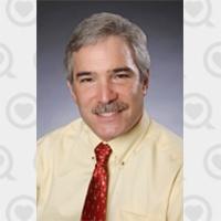 Dr. Stanton C. Goldman, MD - Houston, TX - Pediatric Hematology-Oncology