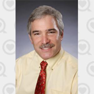 Dr. Stanton C. Goldman, MD