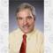 Stanton C. Goldman, MD