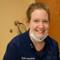 Dr. Gretchen E. Seibert, DDS - Cumberland, MD - Dentist