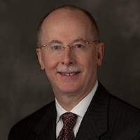 Dr. George Williams, MD - Royal Oak, MI - undefined