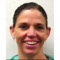 Dr. Stacy Martin, MD - American Fork, UT - undefined