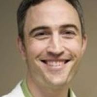 Dr. Michael Beneke, MD - Sacramento, CA - undefined