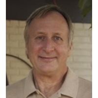 Dr. David Powell, DDS - Corpus Christi, TX - undefined