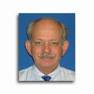 Dr. Stephen L. Stoll, MD