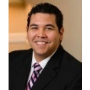 Dr. Cristobal J. Cruz-Colon, MD