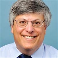 Dr. Jeffrey Wetstone, MD - Silver Spring, MD - undefined