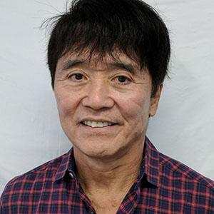 Dr. Donald K. Nikaitani, MD
