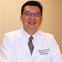 Dr. Jaeyoung Yoon, MD - Saint Louis, MO - undefined