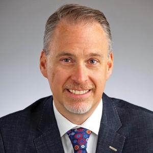 Dr. Peter Van Eerden, MD