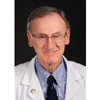 Dr. Zsolt DePapp, MD - Rochester, NY - undefined