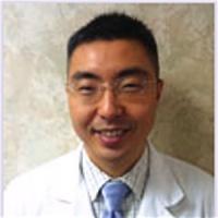 Dr. John Shao, MD - New York, NY - undefined