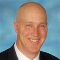 Dr. Robert Beck, MD - Fairfax, VA - undefined