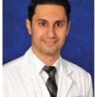 Dr. Ala Sahawneh, MD - Brandon, FL - Family Medicine