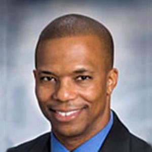 Dr. Nathaniel C. Law, MD