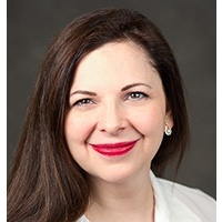 Dr. Jeannina Smith, MD - Madison, WI - undefined