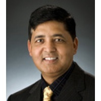 Dr. Sanjay Kumar, MD - San Antonio, TX - undefined