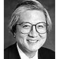 Dr. Glenn Madokoro, MD - Newport Beach, CA - undefined