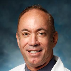Dr. Tim K. Puckett, MD