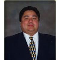 Dr. Thomas Aguirre, MD - Santa Barbara, CA - undefined